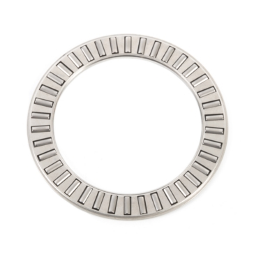 SIERRA Thrust Forward Bearing 18-1371