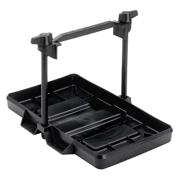 Attwood Battery Tray 24