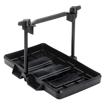 Attwood Battery Tray 27