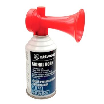 ATTWOOD 8oz Air Horn