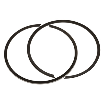 Kimpex Piston Replacement Ring Set