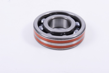 NTN Crankshaft Bearing