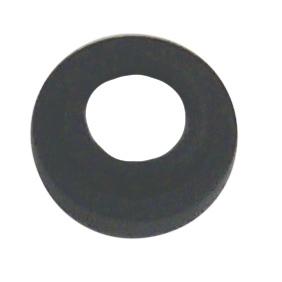 Joint d'étanchéité d'essuie-glace - 18-0190 SIERRA