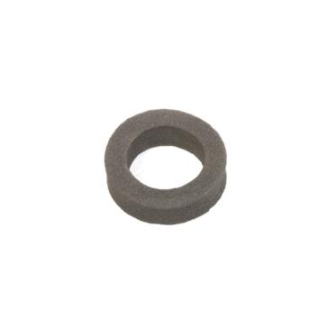SIERRA Gearcase Cover Seal 18-2532