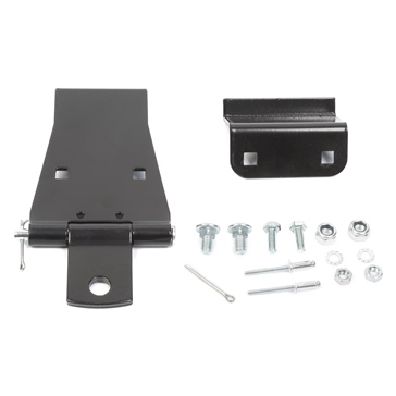 Kimpex Sleigh Hitch for Polaris Polaris