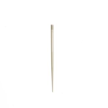 40 mm to 44 mm MIKUNI Carburetor Needle