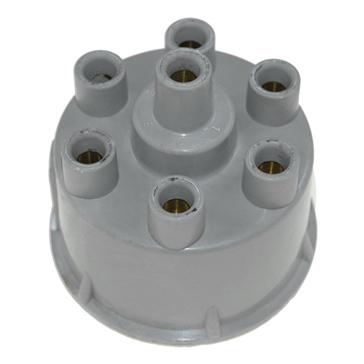 CDI  6 Cylinder Mercury Distributor Cap