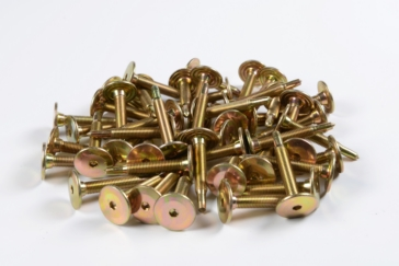 "1.875"" STUD BOY Super-Lite Studs"