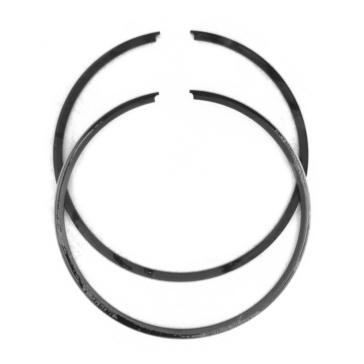 Arctic Cat KIMPEX Piston Replacement Ring Set