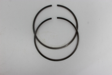 Arctic Cat KIMPEX Piston Replacement Ring Set