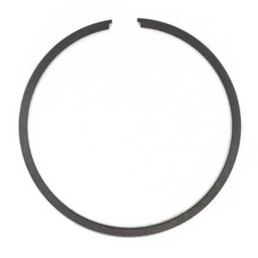 Polaris KIMPEX Piston Replacement Ring Set