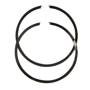 Ski-doo, Moto-Ski KIMPEX Piston Replacement Ring Set