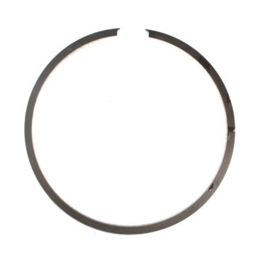 Ski-doo KIMPEX Piston Replacement Ring Set