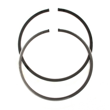 Yamaha KIMPEX Piston Replacement Ring Set