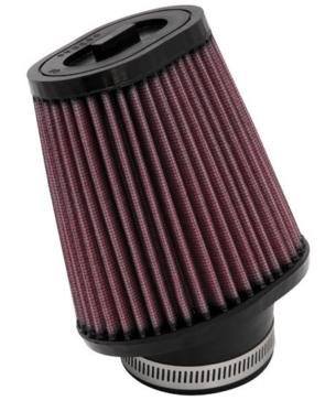 K&N Custom Assembly Air Filter