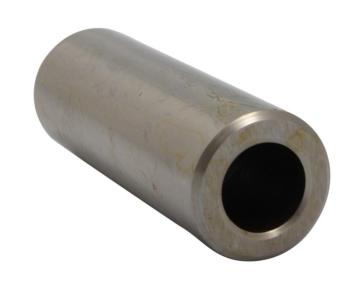 Axe de retenue de piston KIMPEX 420-916-405