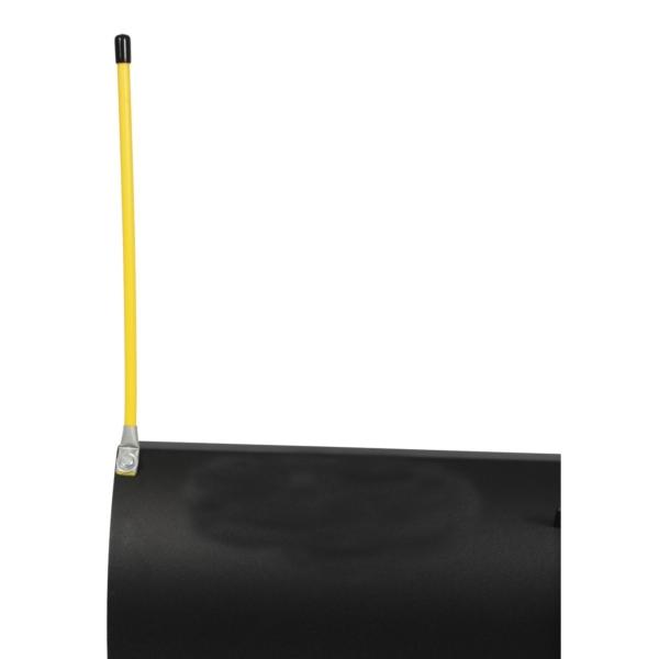 Kolpin Poly Blade Plow Marker Kit 10-0145