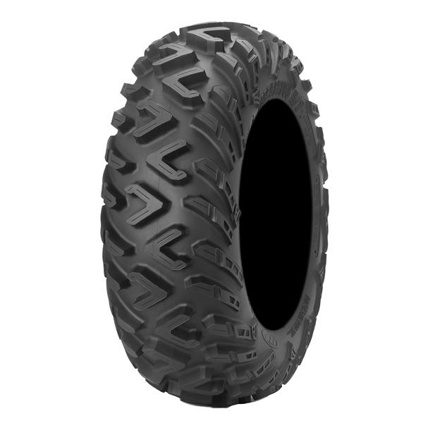 ITP TerraCross R//T Mud Terrain ATV Tire 25x8R12