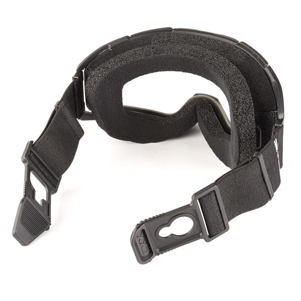 210°  Part# 507059# O//S CKX Quick Goggles Strap