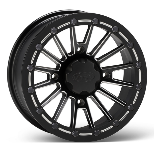 Itp Sd Series Single Beadlock Wheel