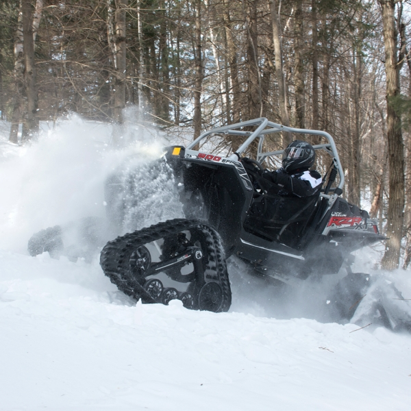 Snow Removal Tips and Tricks